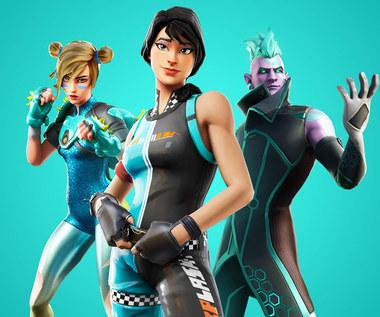 Fortnite: Do gry zawitał tryb Party Royale, który zmusza nas do innych aktywności niż walka
