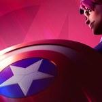 Fortnite: Epic Games i Avengers nawiązują współpracę