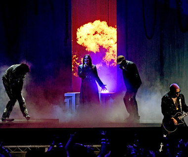 Fortnite: Koncert Travis Scotta przyciągnął rzesze fanów