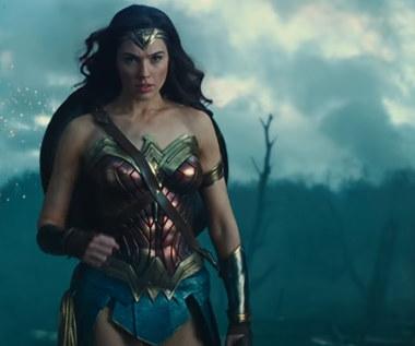 Fortnite: Wonder Woman kolejną postacią w uniwersum?