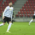 Fortuna 1 Liga: Mecz Chrobrego z Bruk-Betem ponownie odwołany