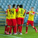 Fortuna 1. Liga. W Kielcach mecz dwóch spadkowiczów z Ekstraklasy
