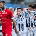 Fortuna 1. Liga. Widzew oddala się od ekstraklasy