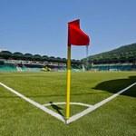 Fortuna I Liga. Mecz Chrobry – Odra w innym terminie