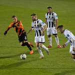 Fortuna I liga. Mecz Sandecji Nowy Sącz z GKS-em Jastrzębie odwołany