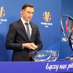 Fortuna nowym sponsorem Pucharu Polski