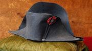 Fortuna za kapelusz cesarza Francuzów