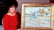 Fortuna za obrazy Elizabeth Taylor