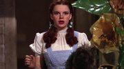 Fortuna za sukienkę Judy Garland