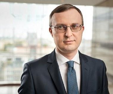 Forum Ekonomiczne 2020. W tym roku PKB Polski spadnie o 2-3 proc. - Borys
