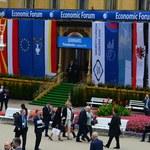 Forum Ekonomiczne 2021. W grudniu wybór spośród czterech miast