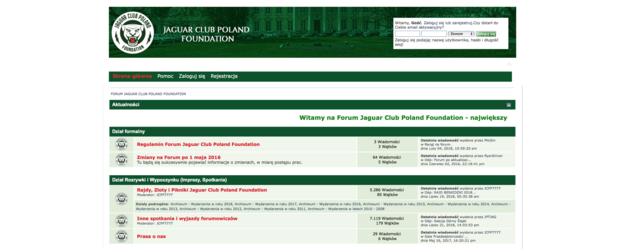 forum internetowe /Motor