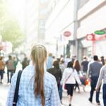 Forum Wizja Rozwoju: Dynamicznie na rynku pracy