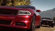 Forza Horizon 2: Fast & Furious już dostępne za darmo