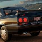 Forza Horizon 3: Łatka rujnująca zapisane stany gry