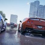 Forza Horizon 3 wkrótce zniknie ze sklepów