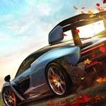 Forza Horizon 4 - recenzja