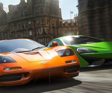 Forza Horizon 5 już w przyszłym roku?