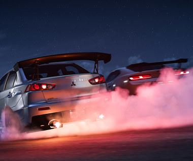 Forza Horizon 5 - poznaliśmy minimalne wymagania sprzętowe