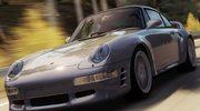 Forza Horizon: Darmowy dodatek 1000 Club już dostępny