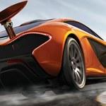 Forza Motorsport 5 - rusza otwarty turniej