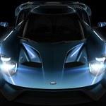 Forza Motorsport 6: Kolejna część popularnych wyścigów zapowiedziana!