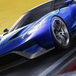 Forza Motorsport 6 - wyścigowa gra doskonała