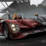 Forza Motorsport 6 - zapowiedź