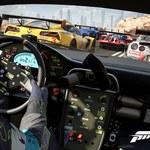 Forza Motorsport 7 dostała zwiastun z okazji premiery