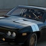"""Forza Motorsport 7 otrzyma DLC wprowadzające auta z serii filmów """"Szybcy i wściekli"""""""