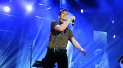 Foster The People na Open'er 2014