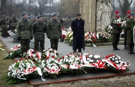 / fot. A. Barbarowski /Agencja SE/East News