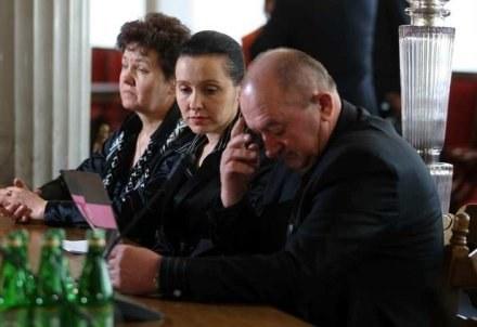 / fot. A. Nocoń /Agencja SE/East News