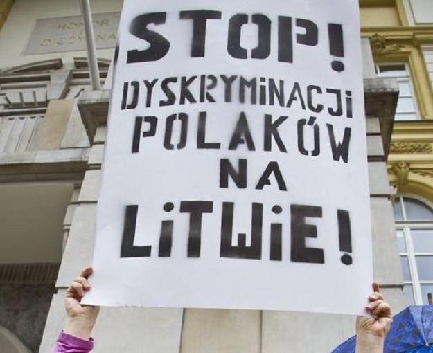 Fot. A. Stawiński /Reporter