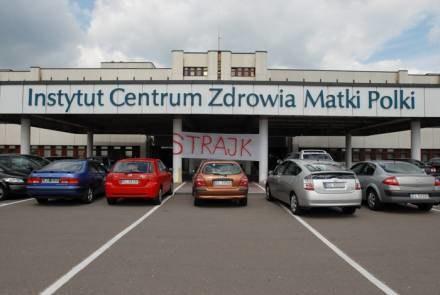 /fot. A. Zbraniecki /Agencja SE/East News