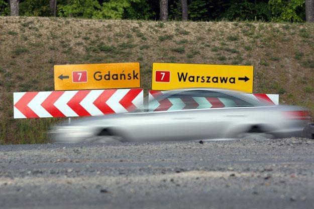 Fot. Andrzej Iwańczuk /Reporter
