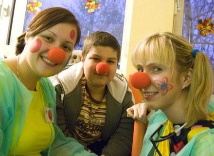 fot. archiwum fundacji /www.tutej.pl