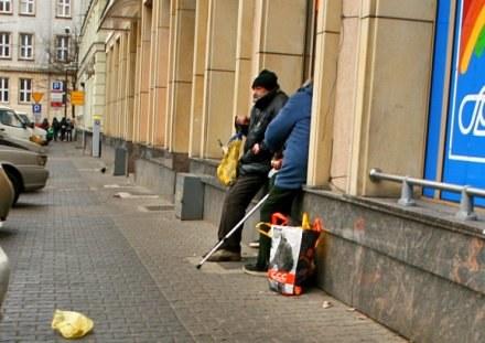 fot. archiwum tutej.pl /Tutej.pl