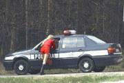 Fot.Aureliusz Woźniak /INTERIA.PL
