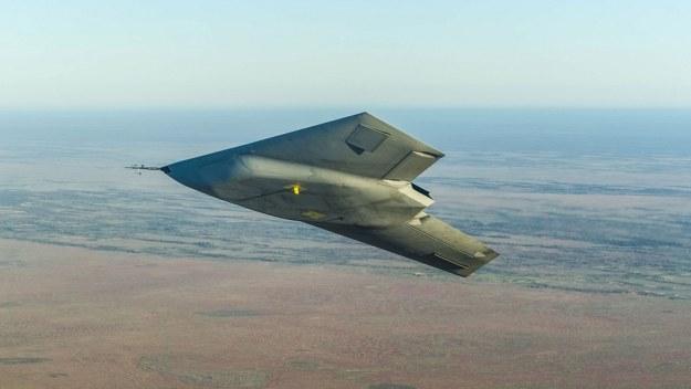 Fot. BAE Systems /materiały prasowe