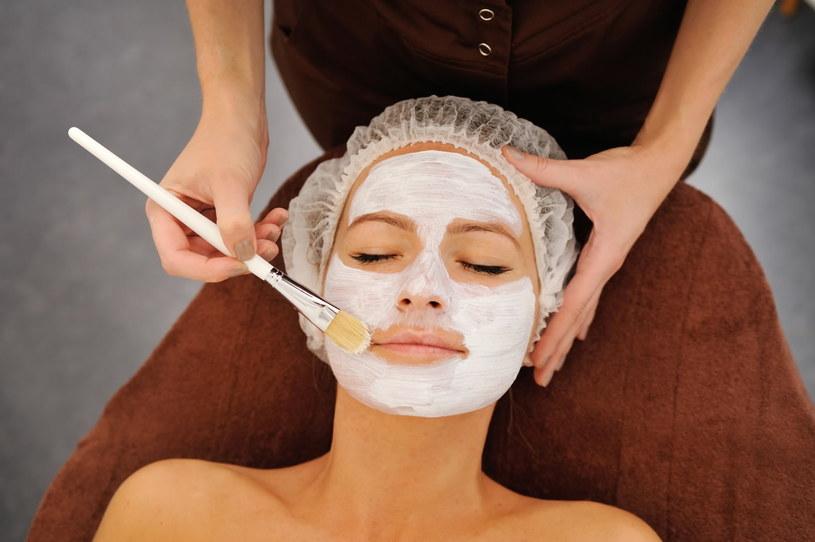 fot. Body Care Clinic /materiały prasowe