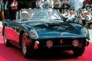Fot. Car Design / kliknij /INTERIA.PL