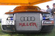Fot. carster.pl /A