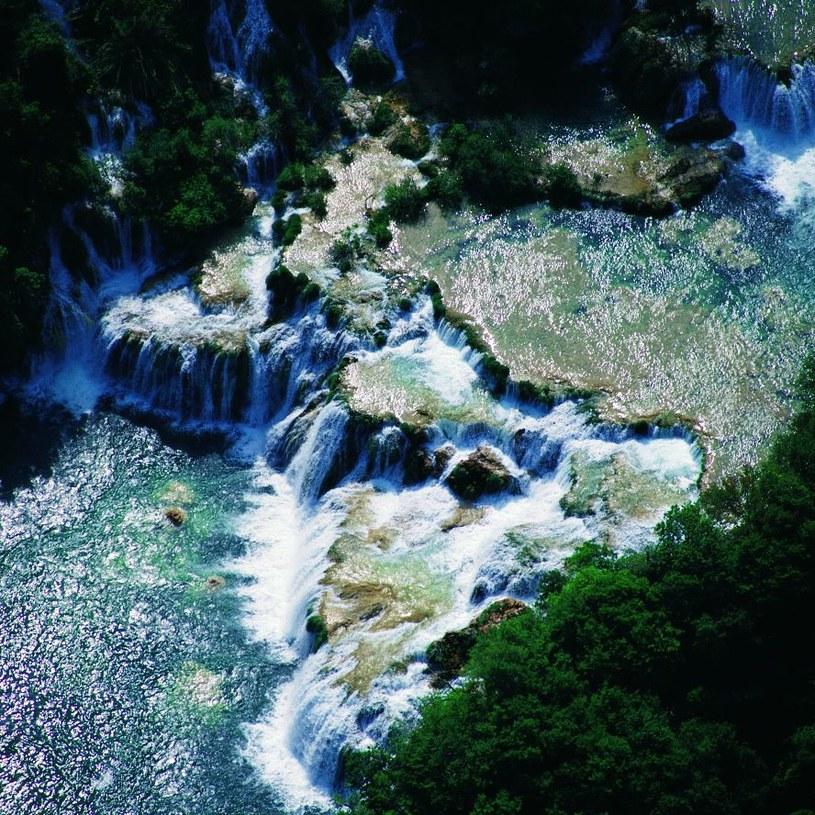 fot. Chorwacka Wspólnota Turystyczna/ Damir Fabijanic /Magazyn Wesele
