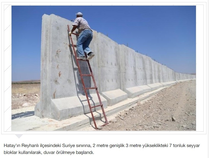 fot. CNN Turk /