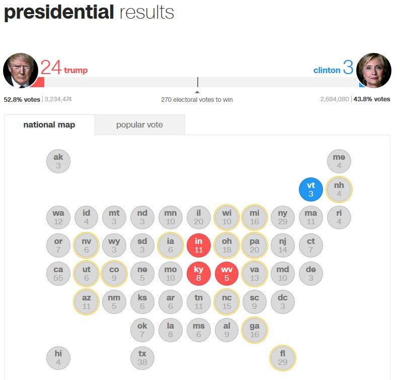 fot. CNN /