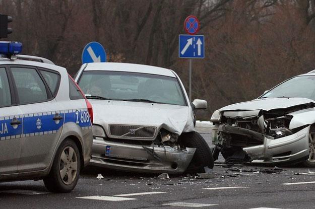 Fot. dariusz Borowicz /Reporter