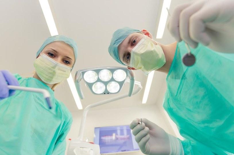fot. Dentim Clinic /materiały prasowe