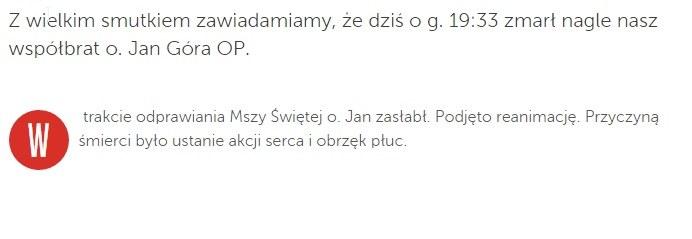 fot. dominikanie.pl /