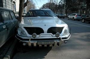 fot. English Russia / Kliknij /